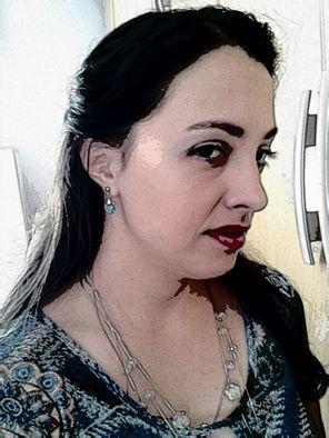 Raquel Camponucci Proiete